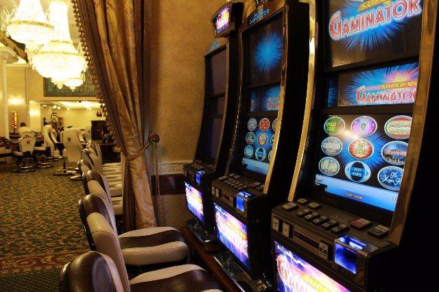Скачать казино Чемпион и наслаждаться азартными играми