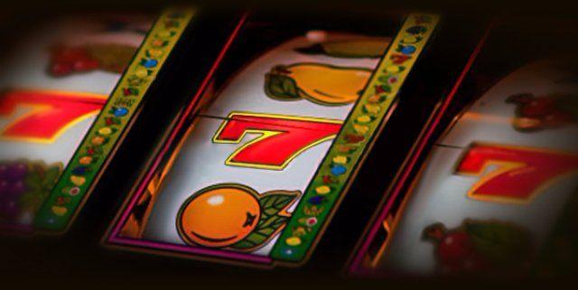 Игровые автоматы Максбет – ассортимент, преимущества, гарантии качества