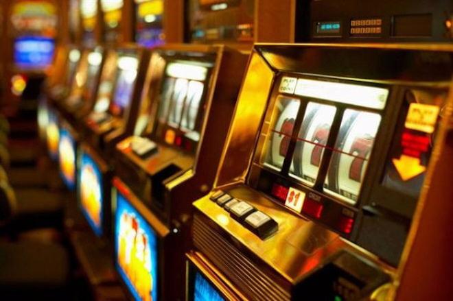Зеркало онлайн-казино Casino Champion – проблемы с доступом к видеослотам решены