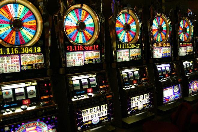 Онлайн-казино Эльдорадо: досуг который ни с чем не сравнится