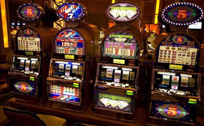 Бонусы онлайн-казино Вулкан: поощрение, которое дополнит любую игру